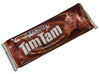 Arnotts Tim Tams Original 200g