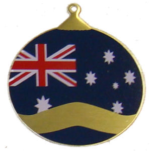 Australian_Flag_Bauble_8131.jpg