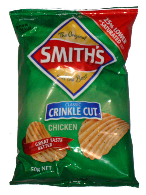 http://about-australia-shop.com/images/products/Chips_Smiths_Chicken_9310015111020.jpg