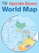 About australia shop world map upside down gumiabroncs Image collections